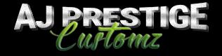 AJ Prestige Customz