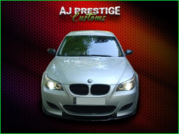 BMW-E60---E61-to-M5-(2)