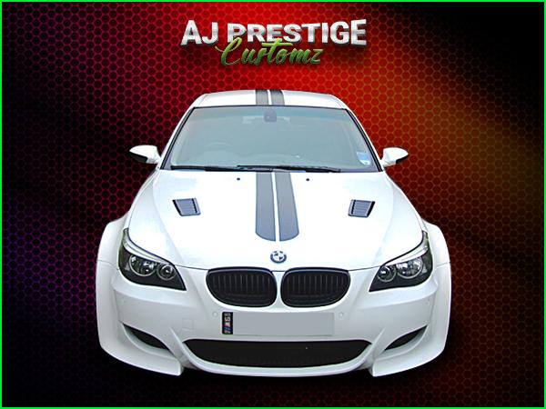 BMW-E60-to-M5-Wide-Body-Kit-(1)