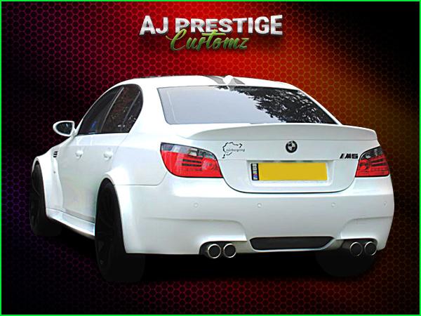 BMW-E60-to-M5-Wide-Body-Kit-(3)