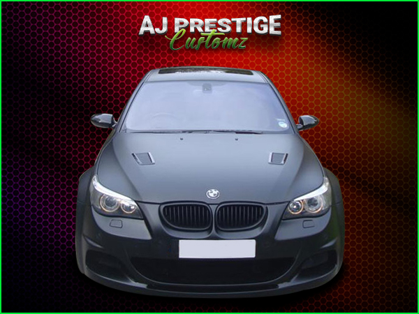 BMW-E60-to-M5-Xclusive-Wide-Body-Kit-(1)