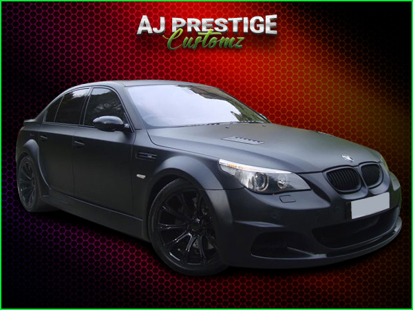 BMW-E60-to-M5-Xclusive-Wide-Body-Kit-(2)