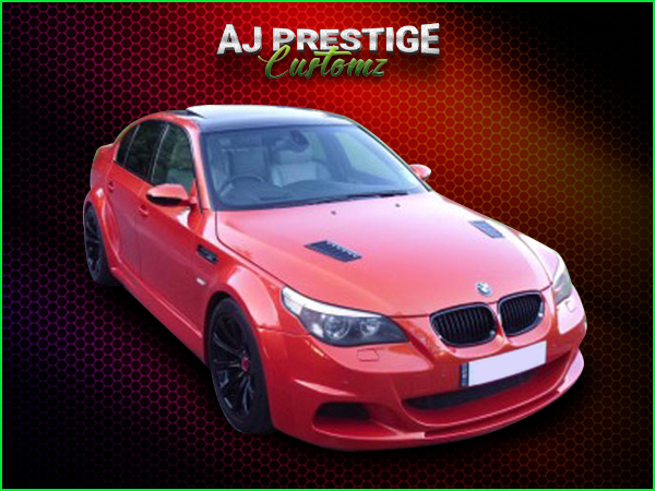 BMW-E60-to-M5-Xclusive-Wide-Body-Kit-(6)
