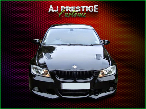 BMW-E90-AC-look-Body-Kit-(1)