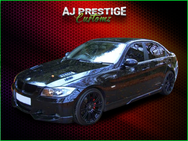 BMW-E90-AC-look-Body-Kit-(2)