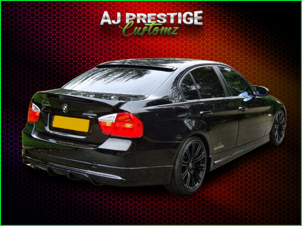 BMW-E90-AC-look-Body-Kit-(5)