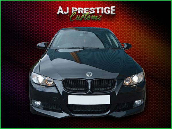 BMW-E92-AC-look-Body-Kit-(1)