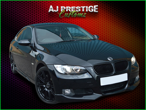 BMW-E92-AC-look-Body-Kit-(2)