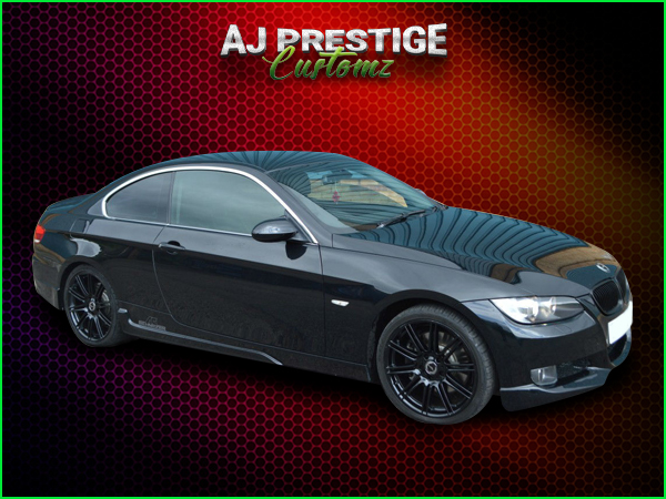 BMW-E92-AC-look-Body-Kit-(3)