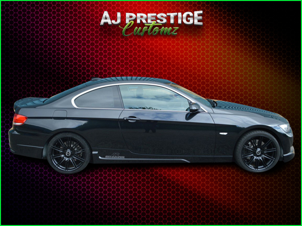 BMW-E92-AC-look-Body-Kit-(4)