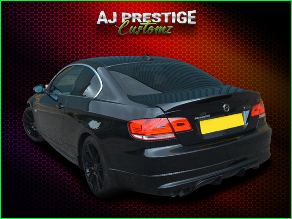 BMW-E92-AC-look-Body-Kit-(5)