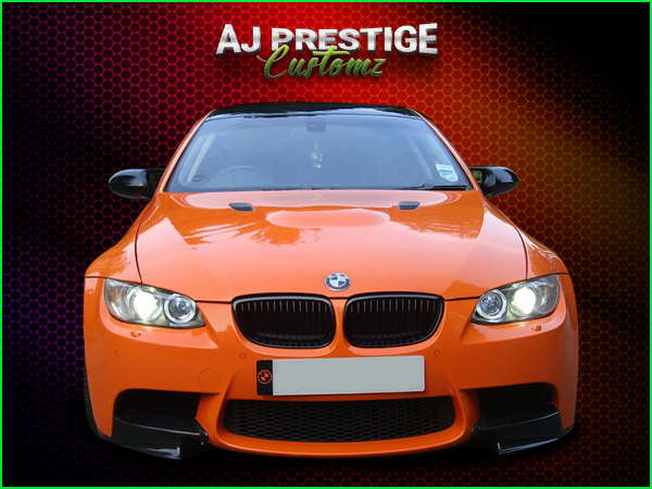 BMW-E92-E93-to-M3-Body-Kit (1)
