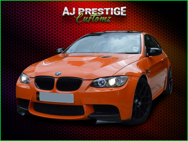 BMW-E92-E93-to-M3-Body-Kit (2)