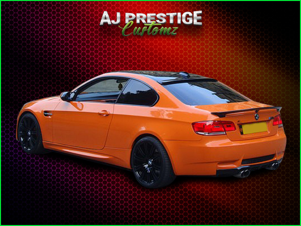 BMW-E92-E93-to-M3-Body-Kit (3)