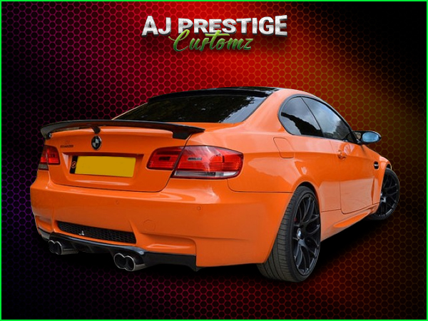 BMW-E92-E93-to-M3-Body-Kit (4)