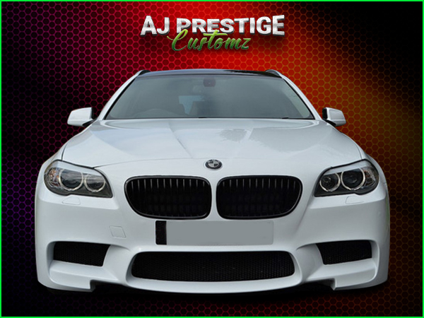 BMW-F10-to-M5-Estate-Full-Body-Kit (1)