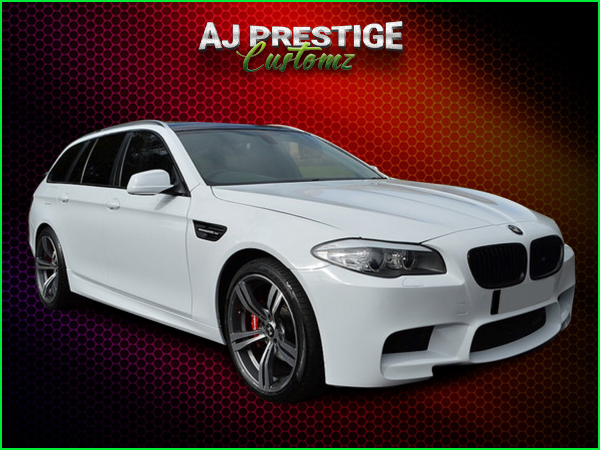 BMW-F10-to-M5-Estate-Full-Body-Kit (2)