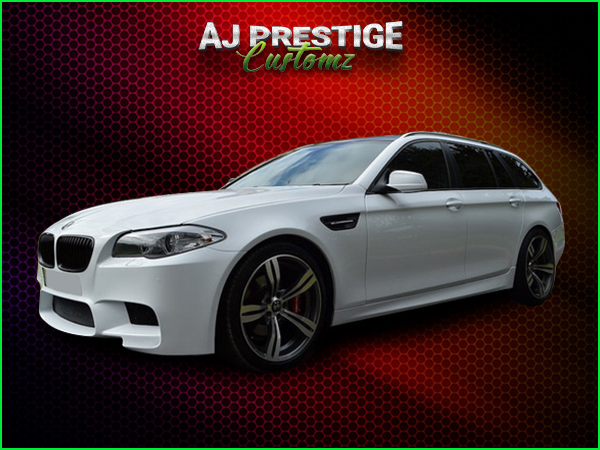 BMW-F10-to-M5-Estate-Full-Body-Kit (3)