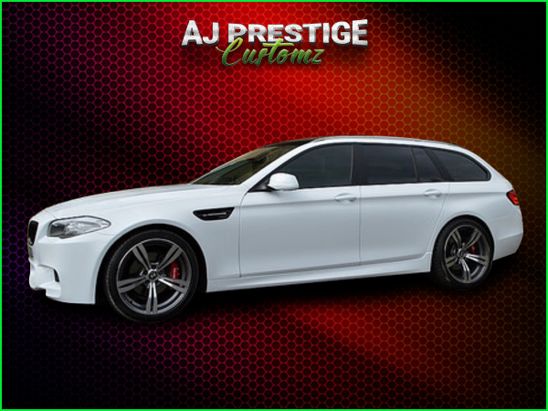 BMW-F10-to-M5-Estate-Full-Body-Kit (4)