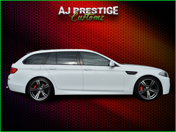 BMW-F10-to-M5-Estate-Full-Body-Kit (5)