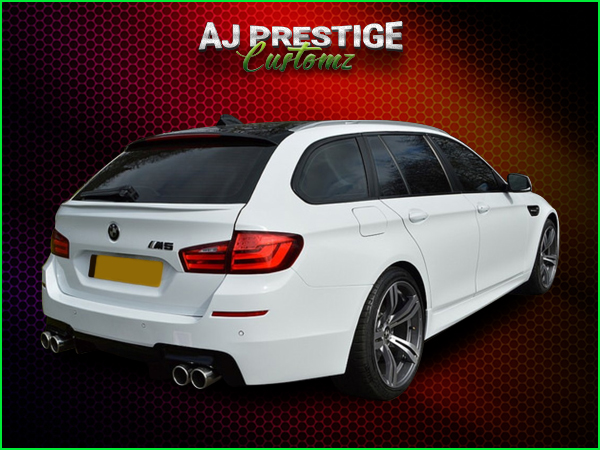 BMW-F10-to-M5-Estate-Full-Body-Kit (6)