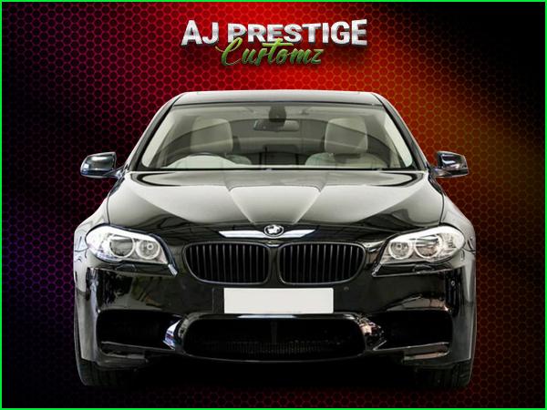 BMW-F10-to-M5-Saloon-Full-Body-Kit (1)