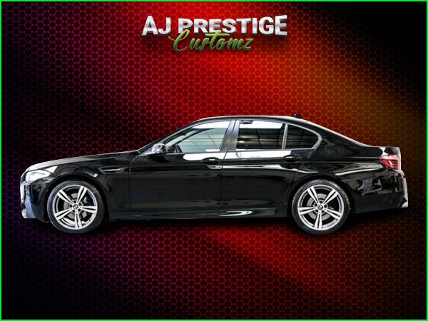 BMW-F10-to-M5-Saloon-Full-Body-Kit (3)