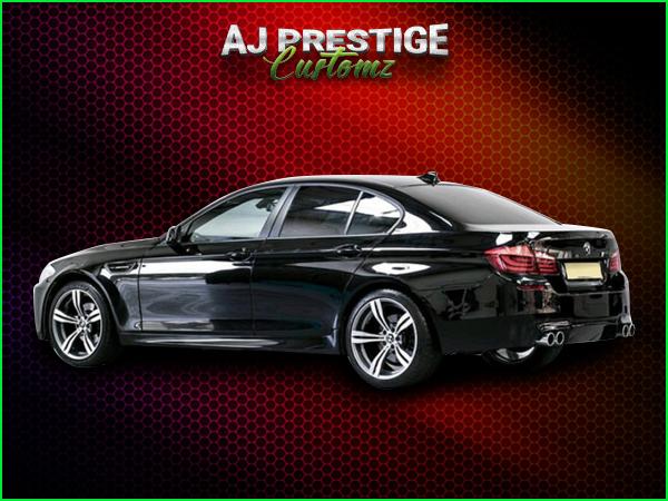 BMW-F10-to-M5-Saloon-Full-Body-Kit (4)