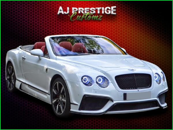 Bentley-Continental-GT (1)