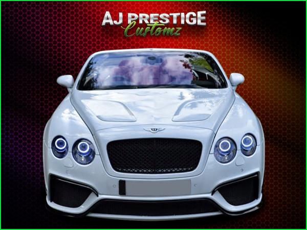 Bentley-Continental-GT (2)