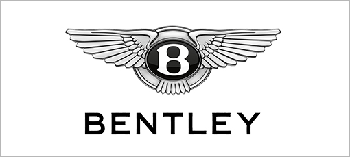 Bentley Conversion Body Kits London