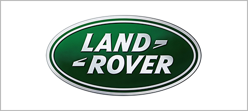 Land Rover Conversion Body Kits London