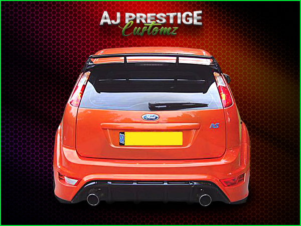 Ford-Focus-RS-3-Door-Body-Kit (4)