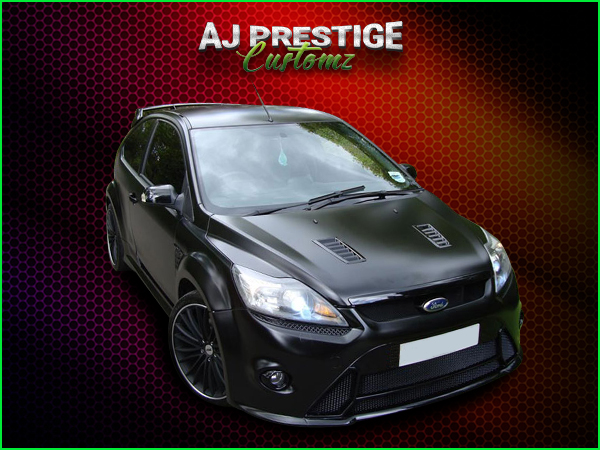 Ford-Focus-RS-3-Door-Body-Kit (6)
