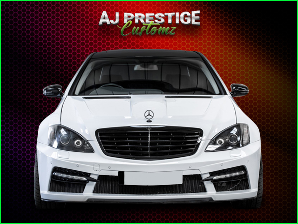 Mercedes-S-Class-to-Black-Series-Wide-Body-Kit (1)