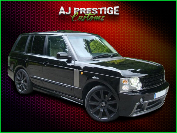 New Range-Rover-Vogue-HSE-Body-Kit-(2)