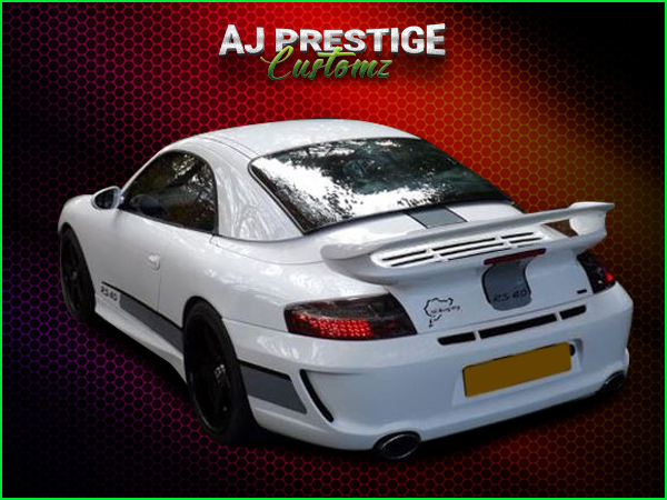 Porsche-996-to-997-Body-Kit (2)