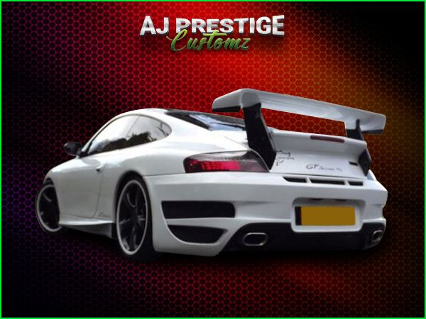 Porsche-996-to-997-Body-Kit (3)