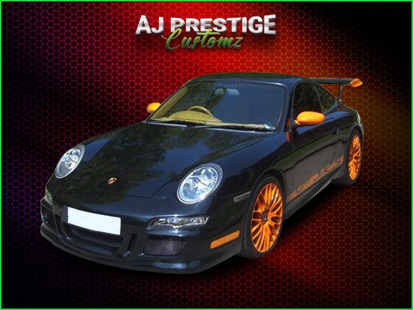 Porsche-996-to-997-Body-Kit (4)