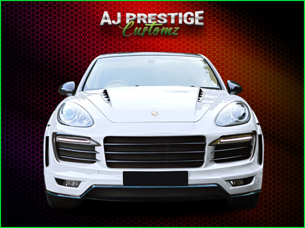 Porsche-Cayenne-958-Body-Kit (1)