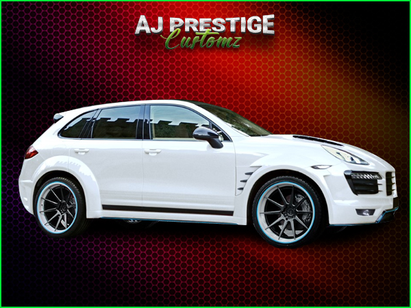 Porsche-Cayenne-958-Body-Kit (2)