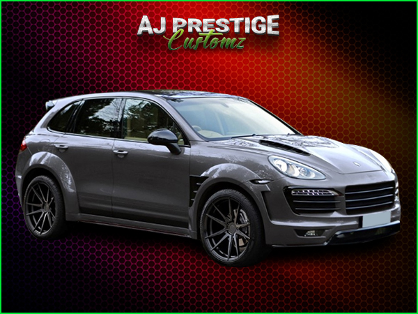 Porsche-Cayenne-958-Body-Kit (3)