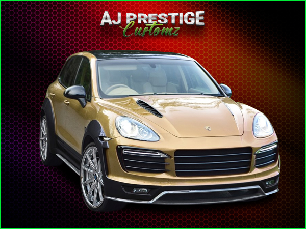 Porsche-Cayenne-958-Body-Kit (5)