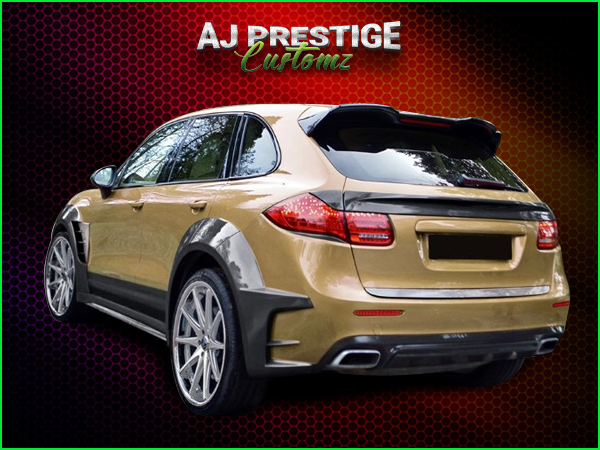 Porsche-Cayenne-958-Body-Kit (6)