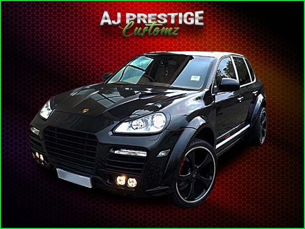 Porsche-Cayenne-to-Lumma-Body (2)