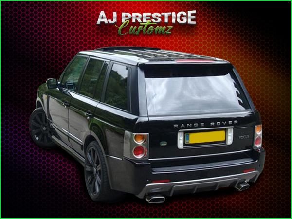 Range-Rover-Vogue-HSE-Body-Kit-(4)