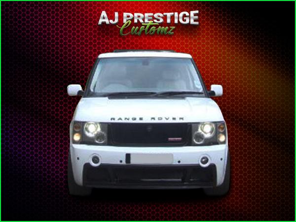 Range-Rover-Vogue-HSE-Body-Kit-(5)