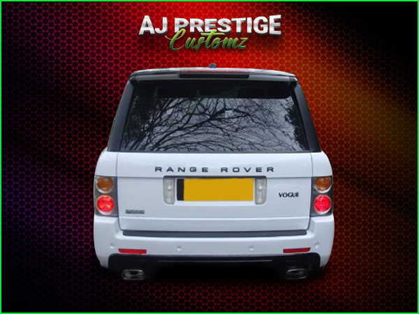 Range-Rover-Vogue-HSE-Body-Kit-(7)