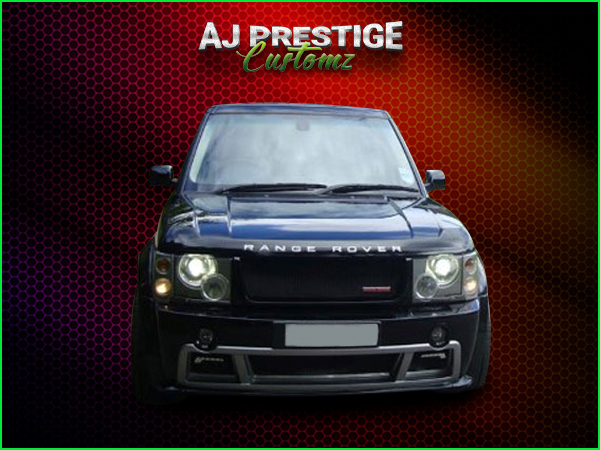 Range-Rover-Vogue-HSE-Wide-Body-Kit-(4)
