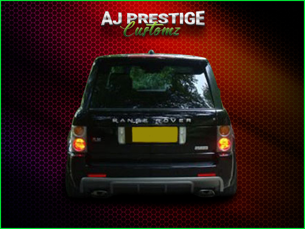 Range-Rover-Vogue-HSE-Wide-Body-Kit-(6)